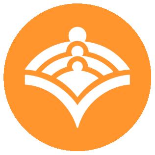 CPCS Icon Logo